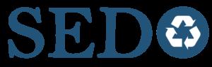 SEDO | Výkup kovového odpadu Senec